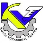 logo-249x2332
