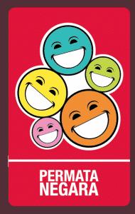logo_permata_baru
